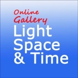 lightspacetime's picture
