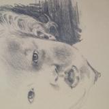Ladan Wright's picture