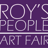 Roy's People Art Fair's picture