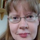 Alison Anderson's picture