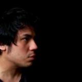 Jorge Torres's picture