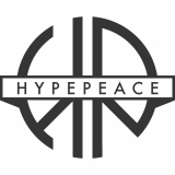 HYPEPEACE's picture