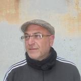 CLAUDIO PARENTELA's picture