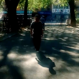 Matthew Ferguson's picture