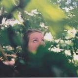 Megan E Martin's picture
