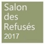 SalonDesRefuses's picture