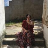 catias's picture