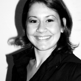 Elodie Pasqualini's picture
