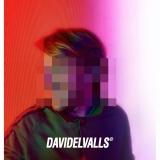 DaviddelValls's picture