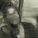 Kimberly Klauss Recent Paintings