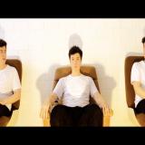Black Popsicle - Episode 3