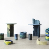 Industrial Craft_Collection