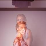 Cristina Sabaiduc Womenswear Collection