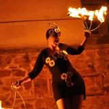 costumes by Lydia Elisabeth Wild