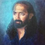 Portraits, landscapes and commissions