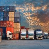 truck rental services in dubai