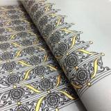 Wallpaper design pattern