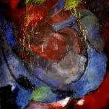 Oil Paintings 2006