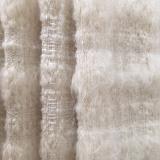 handmade woven fabric samples