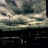 Glasgow Starling Dark Collection
