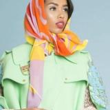 Joana Almagro Designer Collection