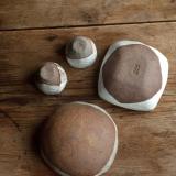 Ceramic Bowls from Nom Living