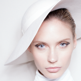 hat, collection, fashion, Francisco Rico, Francisco rico london