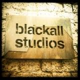 Blackall Studios Shoreditch