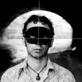 Masked / Vienna 1998