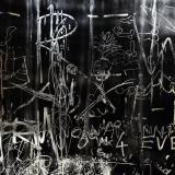 installation art, dirt, stéphane blumer