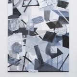 Alice Browne recent works