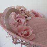 Hats by Elaine me@hatsbyelaine.com