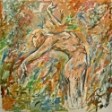 Figurine1- David Emmanuel Noel
