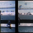 Linear A, video still